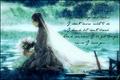 elizabeth - elizabeth-swann fan art