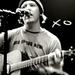 elliott smith - elliott-smith icon