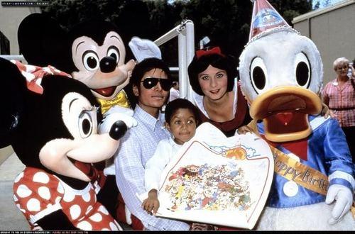 funny MJ