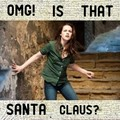 funny twilight pics !! - twilight-series photo