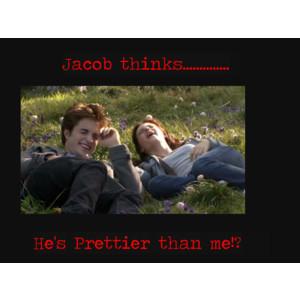 funny twilight pics !!