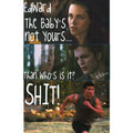funny twilight - twilight-series photo