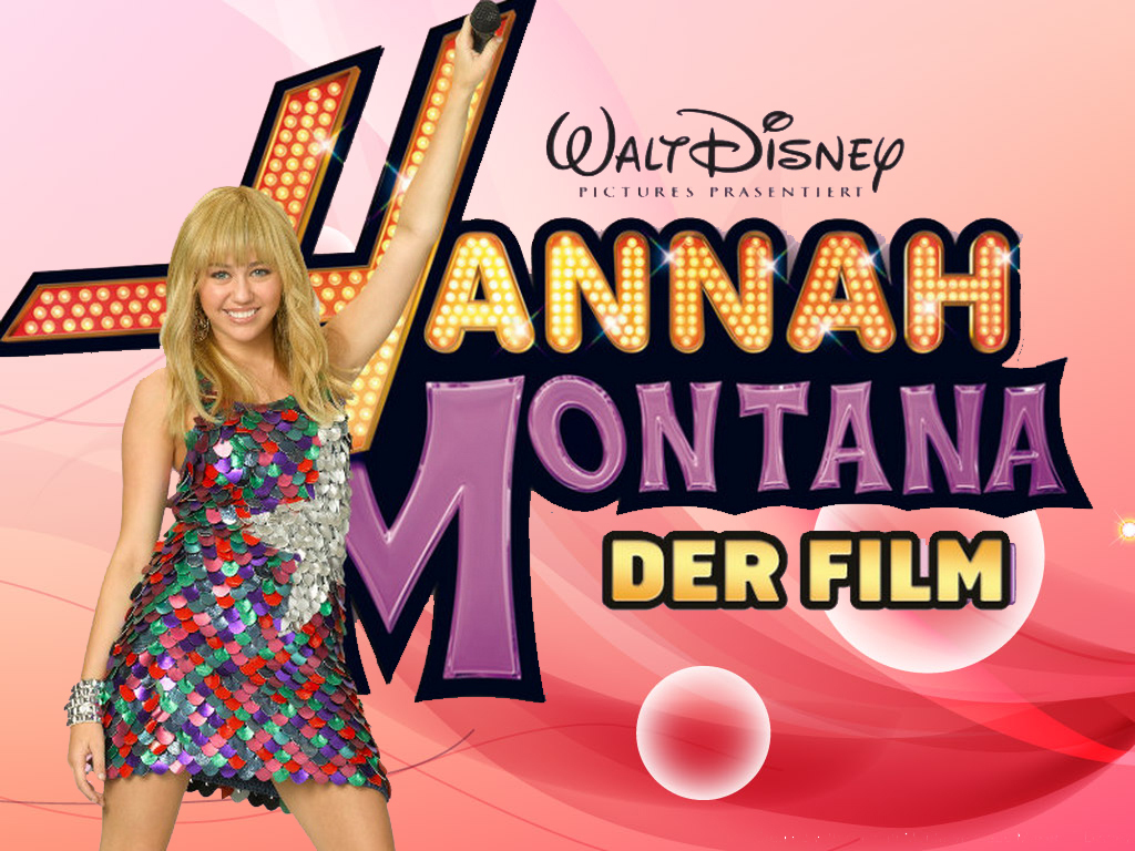 cool images hannah montana - photo #19