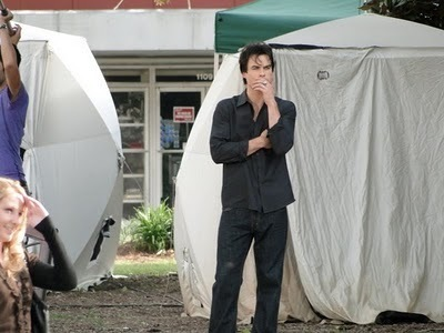 http://images2.fanpop.com/image/photos/11700000/last-day-of-recording-episode-1-22-the-vampire-diaries-11733272-400-300.jpg