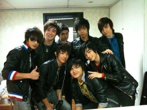 member's