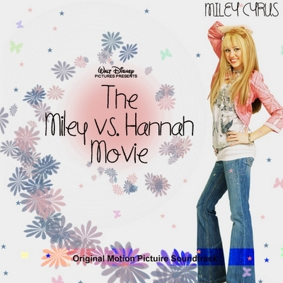 miley - disney-channel-star-singers Photo