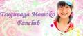 momoko tsugunaga  - momoko-tsugunaga photo