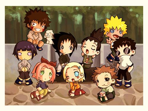 Naruto ^^