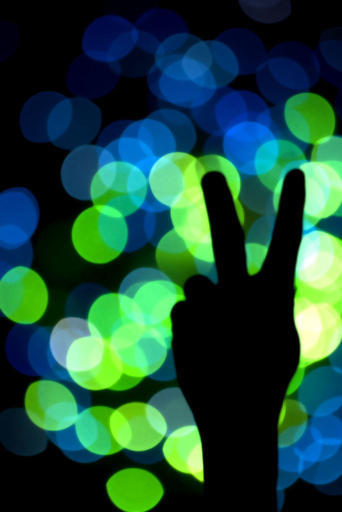Peace Signs Images Peace Hd Wallpaper And Background Photos 11772792