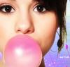 Selena Gomez photo called s-cute