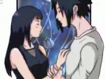 sasuke got hinata