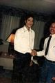 the rare album - michael-jackson photo