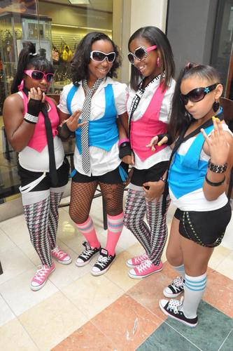 will tu registrarse my omg girlz fan club