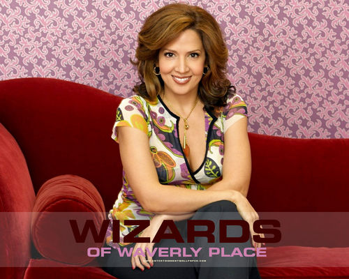 wizards of wp!!!!!
