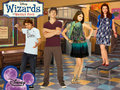 wizards of wp!!!!!!