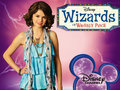 wizards of wp!!!!!! - jam-justin-alex-max-russo wallpaper