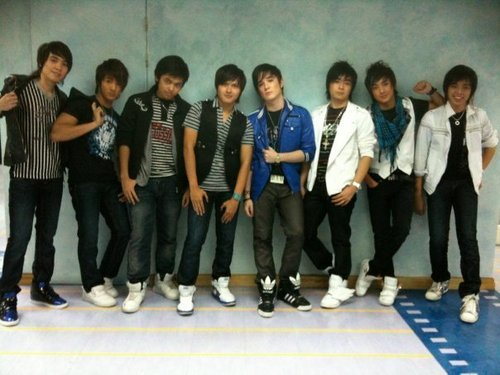 xlr8 member