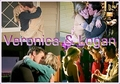 #03 - Veronica Mars & Logan Echolls(veronica mars)