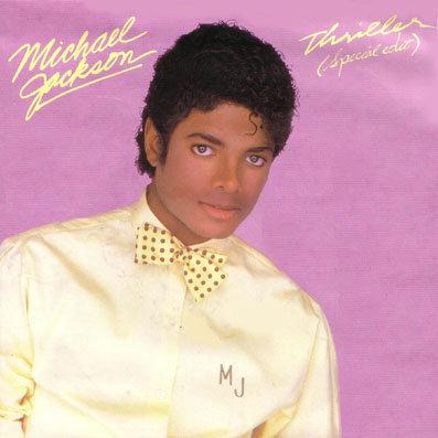 <3 (: Michael Jackson :) <3