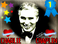 ♥♫ CHARLIE THE KING OF 1000 BILLIÖN HEART SMILE♫♥ VICKY - charlie-chaplin fan art