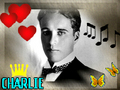 ♥♫ KING OF TRUE FEELINGS ♫♥ - charlie-chaplin fan art