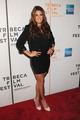 "Nikki @""Ondine"" premiere at the Tribeca Film Festival in New York - twilight-series photo"