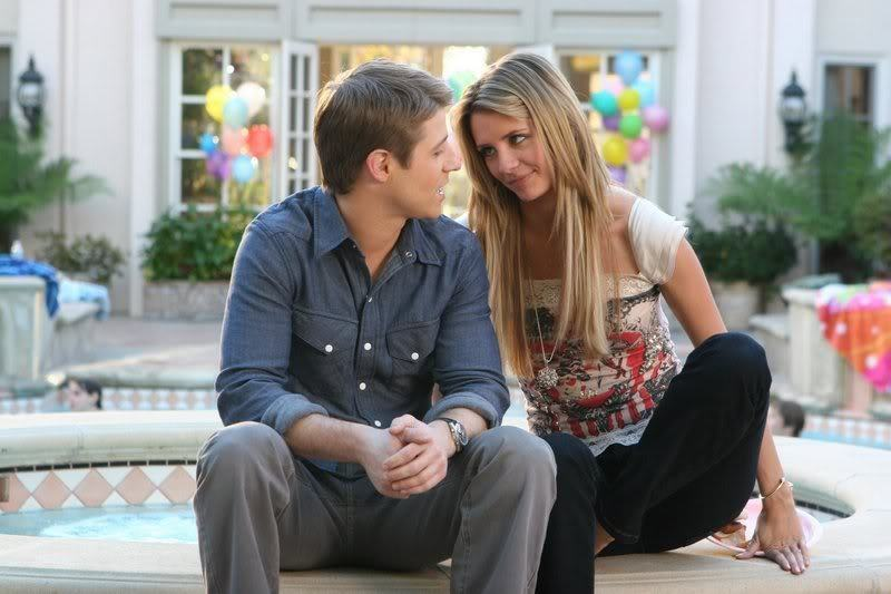 The OC images ♥Ryan & Marissa♥ HD wallpaper and background ... The Oc Ryan And Marissa