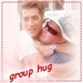 *big bear hug* - jonathan-togo icon