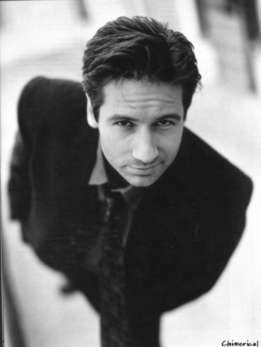 02.1994 - US Weekly Photoshoot 의해 Jon Ragel