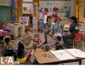 full-house - 1.03-the first day of school screencap
