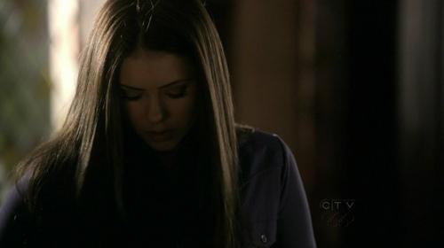 Elena Gilbert پیپر وال called 1x20 - Blood Brothers