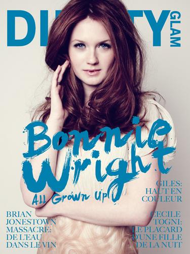 2010 - Dirrty Glam