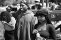 2Pac and JJ Poetic Justice - tupac-shakur photo
