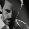 Dr. Gregory House photo entitled 2x17 All In