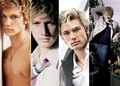 Alex - alex-pettyfer fan art