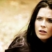 As Kahlan