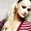 Ashlee Simpson photo called Ashlee icons