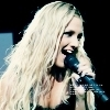Ashlee Simpson photo entitled Ashlee icons