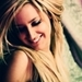 Ashley icons <3