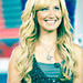 Ashley icons <3 - ashley-tisdale icon