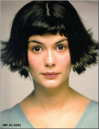 audrey tautou amelieaudrey tautou 2017, audrey tautou 2016, audrey tautou films, audrey tautou биография, audrey tautou amelie, audrey tautou style, audrey tautou wiki, audrey tautou tumblr, audrey tautou hors de prix, audrey tautou gif, audrey tautou фильмы, audrey tautou street style, audrey tautou young, audrey tautou la biographie, audrey tautou interview, audrey tautou wiki fr, audrey tautou pronunciation, audrey tautou wdw, audrey tautou filme, audrey tautou french