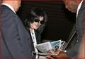 BEAUTIFUL MJ - michael-jackson photo