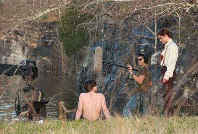 http://images2.fanpop.com/image/photos/11800000/Behind-the-Scene-1x20-Blood-Brothers-the-vampire-diaries-tv-show-11837852-400-271.jpg