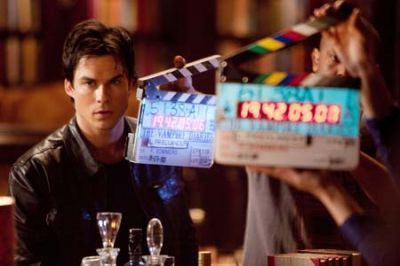 http://images2.fanpop.com/image/photos/11800000/Behind-the-Scene-1x20-Blood-Brothers-the-vampire-diaries-tv-show-11837854-400-266.jpg