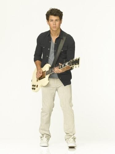 Camp Rock 2 Promo