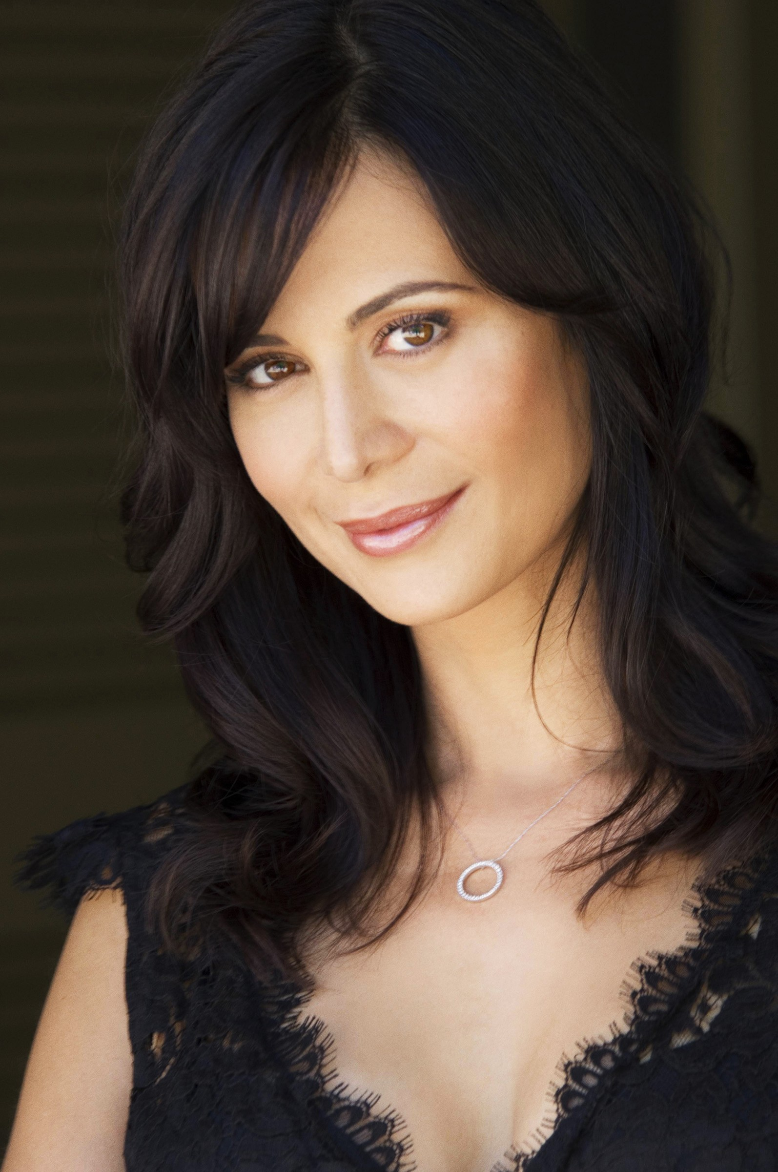 Catherine Catherine Bell Photo 11813883 Fanpop
