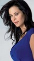 Catherine - catherine-bell photo
