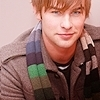 Lindsay --- figth eternal Chace-C-3-chace-crawford-11823145-100-100
