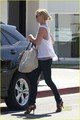 Charlize Theron is a Sunny Shopper - charlize-theron photo