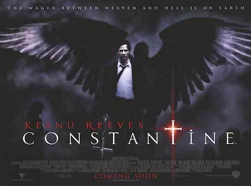 constantine full movie tagalog version